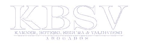 KBSV Abogados en Cali
